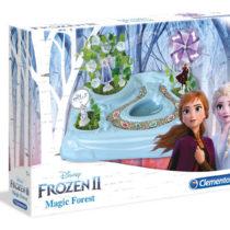 la foret magique la reine de neige 2 jouet tunisie p'tit ange