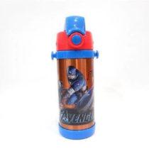 bouteille d'eau disney pour enfant