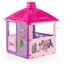 Ma maison barbie city DOLU1610 jouet d'exterieur p'tit ange tunisie