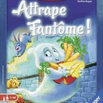 Attrape Fantôme ! Coup de Cœur jouet tunisie petit ange
