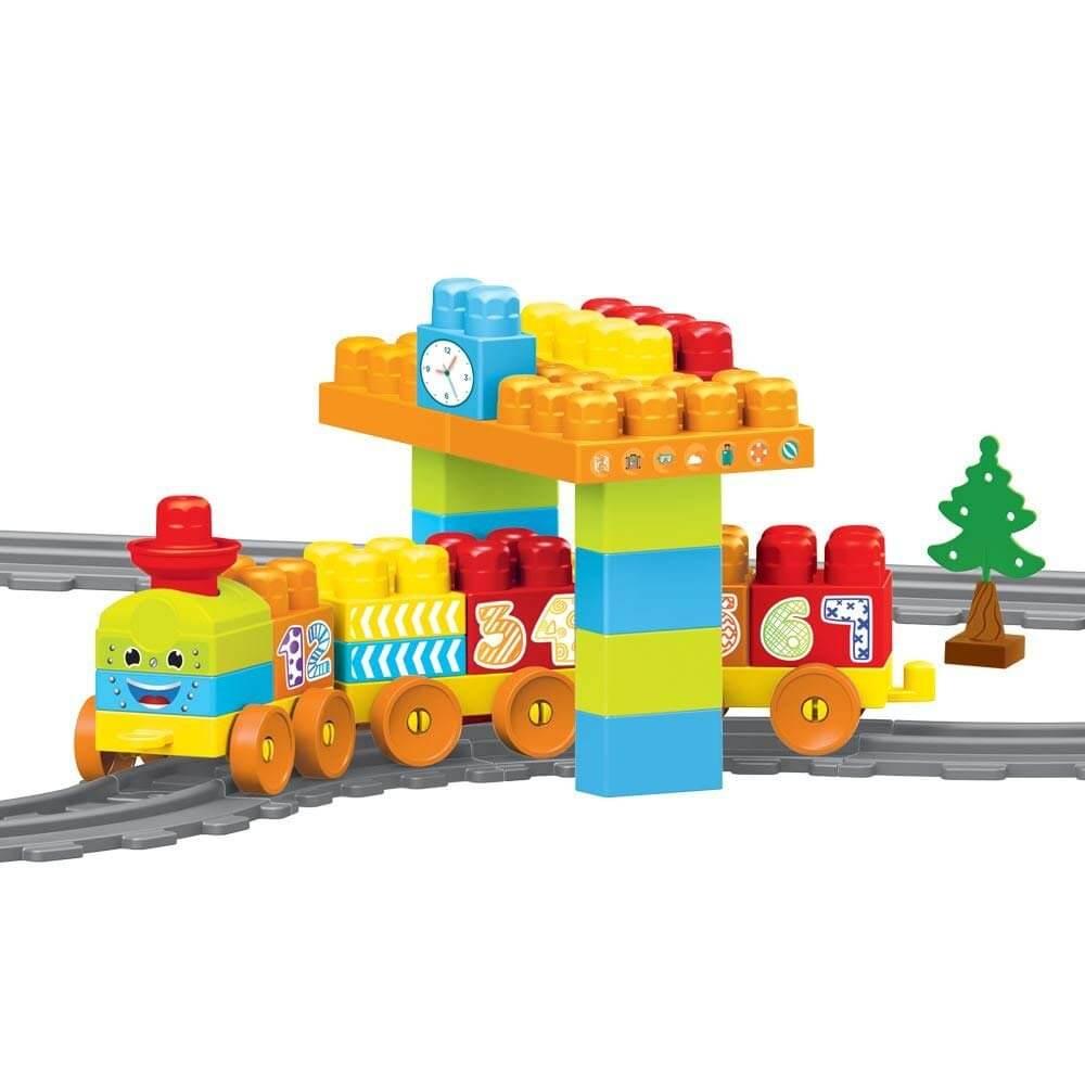 coffret train DOLU5080