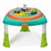 table d'activité infantino 203002 jouet bébé p'tit ange Tunisie