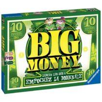 big money ravensburger jeux de société p'tit ange tunisie