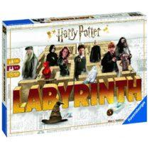 Labyrinthe Harry Potter jeux de société enfant p'tit ange tunisie
