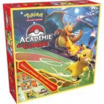 Coffret Pokémon - Académie de combat jouet enfant petit ange tunisie