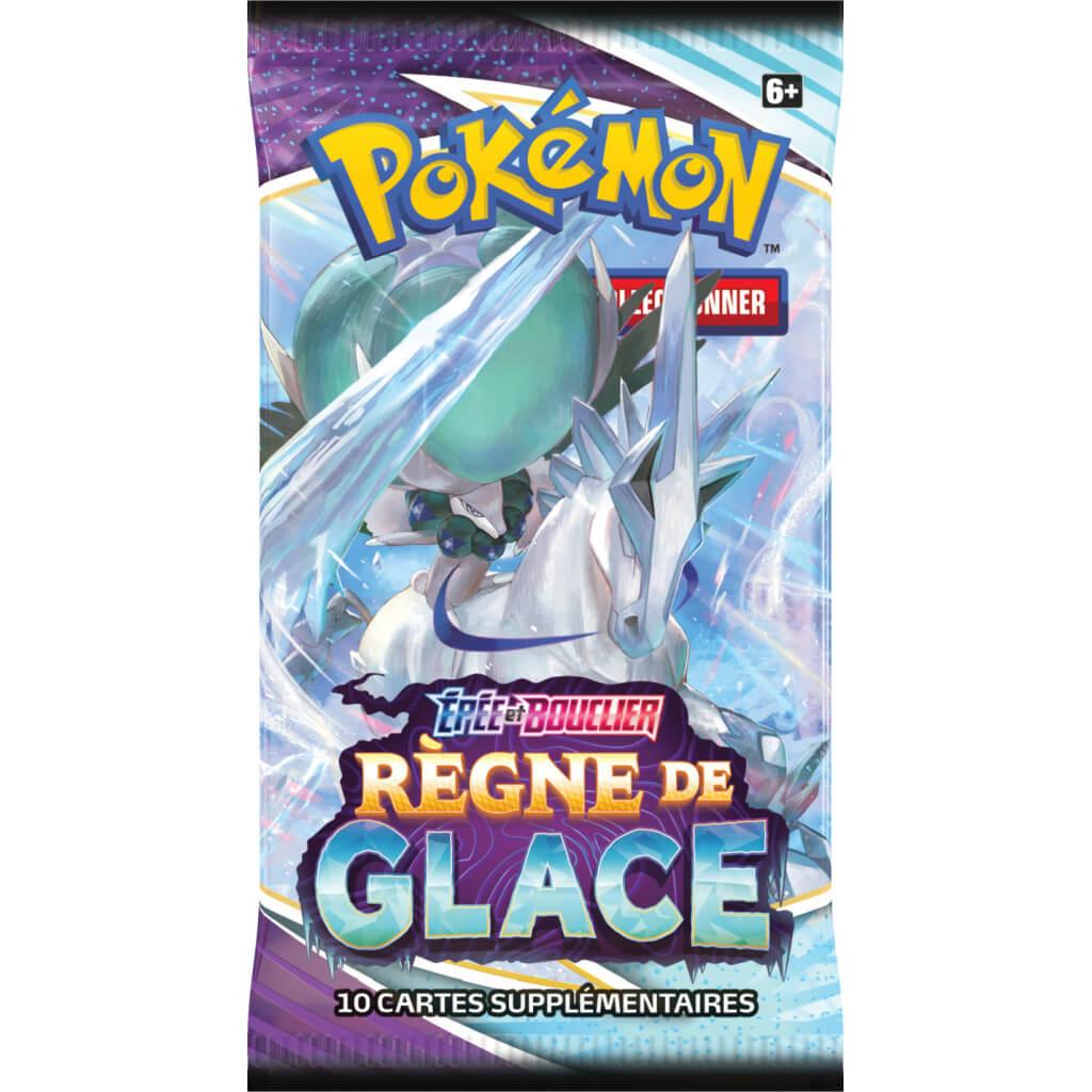 pokemon-eb06-regne-de-glace-booster (1)
