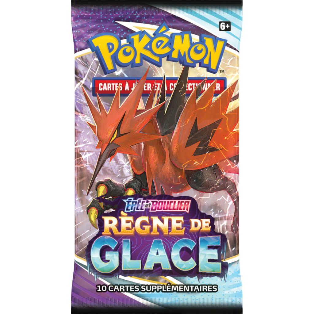 pokemon-eb06-regne-de-glace-booster (2)