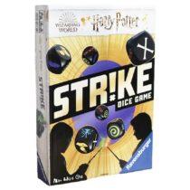 La grève de Harry Potter jeux de société p'tit ange tunisie