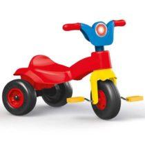 tricycle mascott dolu7040 jouet bébé p'tit ange tunisie